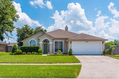 10368 Sugar Grove Rd, Jacksonville, FL 32221 - #: 946719