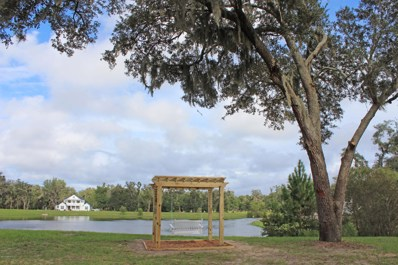 Yulee, FL home for sale located at 0 Vieux Carre (Lot 138) UNIT 138, Yulee, FL 32097