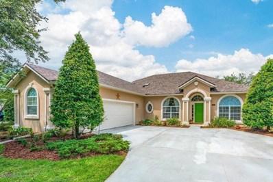 328 Valverde Ln, St Augustine, FL 32086 - #: 946738