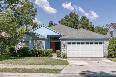 3534 Millcrest Dr, Jacksonville, FL 32277 - #: 946755