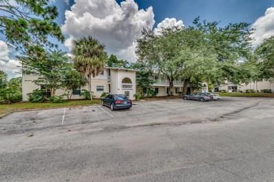 7740 Southside Blvd UNIT 1304, Jacksonville, FL 32256 - MLS#: 946768