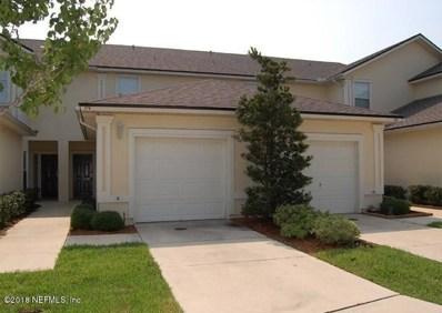 570 South Branch Dr, St Johns, FL 32259 - #: 946773