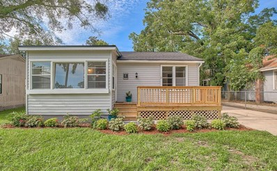 4580 Wheeler Ave, Jacksonville, FL 32210 - #: 946780