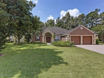 2461 Stoney Glen Dr, Fleming Island, FL 32003 - #: 946789