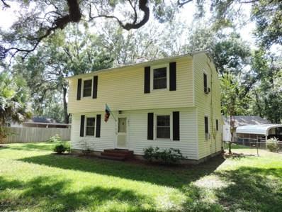 1948 University Blvd S, Jacksonville, FL 32216 - #: 946791