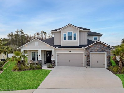 97 Queensland Cir, Ponte Vedra, FL 32081 - #: 946792