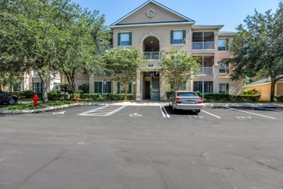 8601 Beach Blvd UNIT 911, Jacksonville, FL 32216 - #: 946800