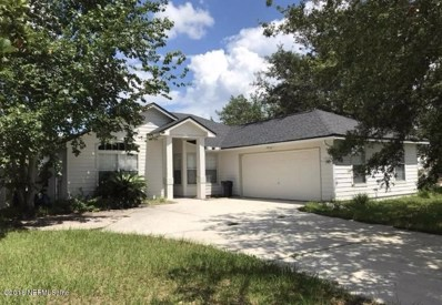 3279 Citation Dr, Green Cove Springs, FL 32043 - #: 946804