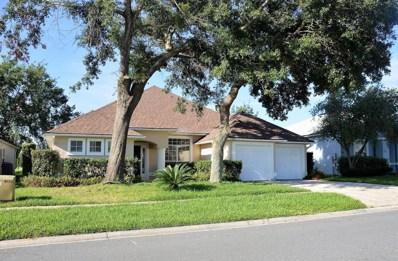 12994 Brians Creek Dr, Jacksonville, FL 32224 - #: 946806