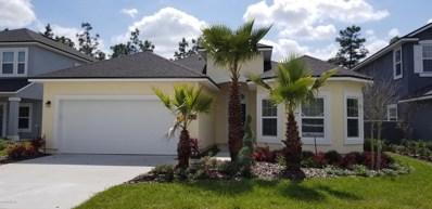 1442 Autumn Pines Dr, Orange Park, FL 32065 - #: 946808