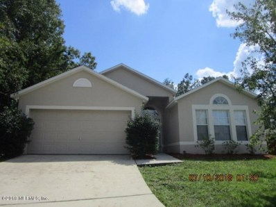 4138 Half Moon Cir, Middleburg, FL 32068 - #: 946809