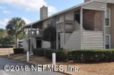 10200 Belle Rive Blvd UNIT 14, Jacksonville, FL 32256 - #: 946811