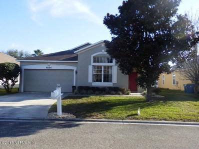 8254 Catfield Ct, Jacksonville, FL 32277 - #: 946826