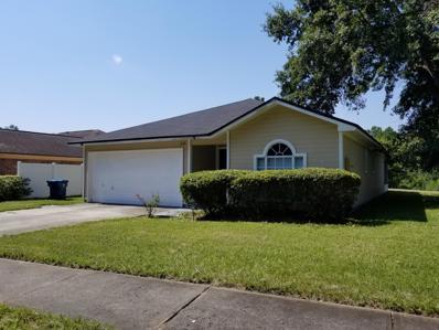 1376 Shearwater Dr, Jacksonville, FL 32218 - #: 946834