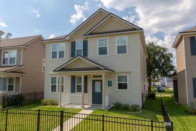 3053 Holly Grove Ln, Orange Park, FL 32073 - MLS#: 946840