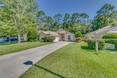 2250 Trailwood Dr, Orange Park, FL 32003 - #: 946841