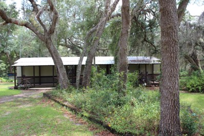 151 Hall Rd, Melrose, FL 32666 - #: 946843
