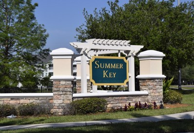 4920 Key Lime Dr UNIT 107, Jacksonville, FL 32256 - #: 946844