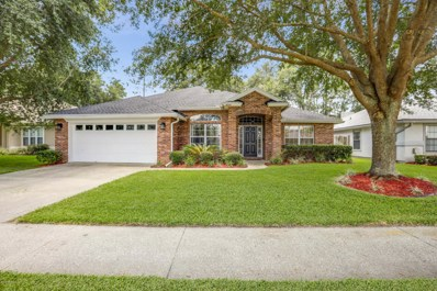 6314 N Plantation Bay Dr, Jacksonville, FL 32244 - MLS#: 946854