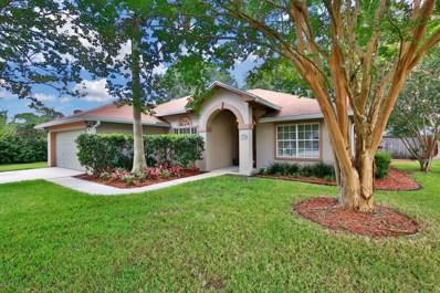 4388 E Rogers Island Dr, Jacksonville, FL 32224 - MLS#: 946863