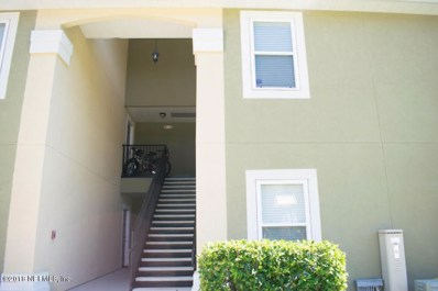 6925 Ortega Woods Dr UNIT 4-10, Jacksonville, FL 32244 - MLS#: 946864