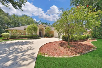 1911 Woodlake Dr, Fleming Island, FL 32003 - #: 946865