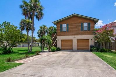 103 Arpieka Ave, St Augustine, FL 32080 - #: 946866