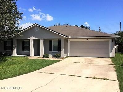 2661 Fox Creek Dr E, Jacksonville, FL 32221 - #: 946884
