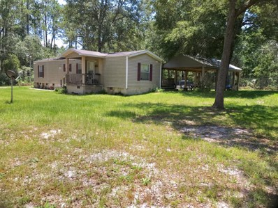 211 Dottie St, Interlachen, FL 32148 - #: 946891