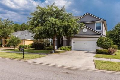 3941 Victoria Lakes Dr, Jacksonville, FL 32226 - MLS#: 946893