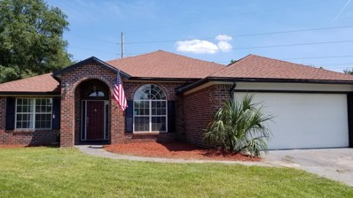 2566 Tramore Pl, Orange Park, FL 32065 - #: 946896