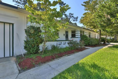 445 Oglethorpe Rd, Jacksonville, FL 32216 - #: 946905