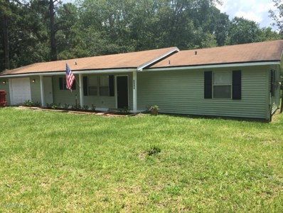 Jacksonville, FL home for sale located at 6094 Liana Lee Dr, Jacksonville, FL 32234
