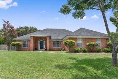 11153 S Raley Creek Dr, Jacksonville, FL 32225 - MLS#: 946936