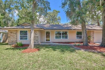 3127 Cormorant Dr, Jacksonville, FL 32223 - #: 946940