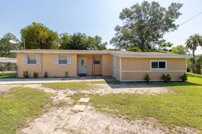 2213 S Lane Ave, Jacksonville, FL 32210 - MLS#: 946999