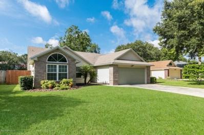 3020 Marbon Estates Ln S, Jacksonville, FL 32223 - #: 947005
