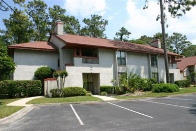 104 Branch Wood Ln, Jacksonville, FL 32256 - #: 947006