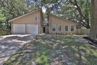12967 E Julington Ridge Dr, Jacksonville, FL 32258 - MLS#: 947007