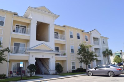 4917 Key Lime Dr UNIT 304, Jacksonville, FL 32256 - #: 947010