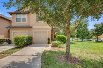 3710 Hartsfield Forest Cir, Jacksonville, FL 32277 - MLS#: 947014