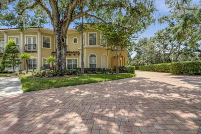 110 Cuello Ct UNIT 202, Ponte Vedra Beach, FL 32082 - #: 947017