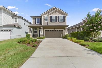 7045 Crispin Cove Dr, Jacksonville, FL 32258 - #: 947024
