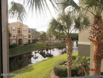 3591 Kernan Blvd UNIT 220, Jacksonville, FL 32224 - MLS#: 947032