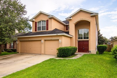 1752 Canopy Oaks Dr, Orange Park, FL 32065 - MLS#: 947038