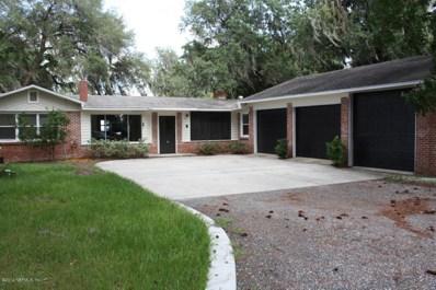 3179 N River Rd, Green Cove Springs, FL 32043 - #: 947040