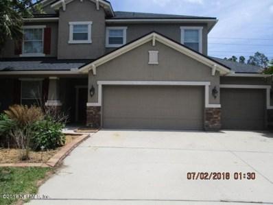 15638 Tisons Bluff Rd, Jacksonville, FL 32218 - #: 947049