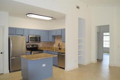 170 Vera Cruz Dr UNIT 336, Ponte Vedra Beach, FL 32082 - MLS#: 947052