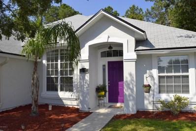 11675 Collins Creek Dr, Jacksonville, FL 32258 - #: 947058