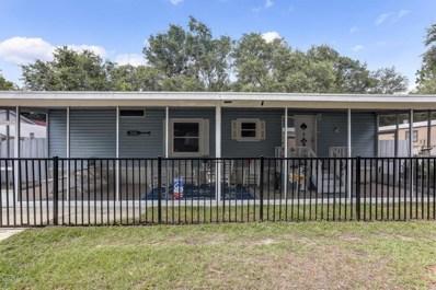 7525 Covewood Dr, Jacksonville, FL 32256 - #: 947065